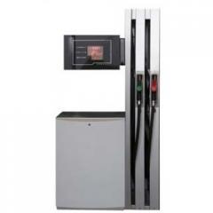 Топливораздаточная колонка Ливенка-32401СМ