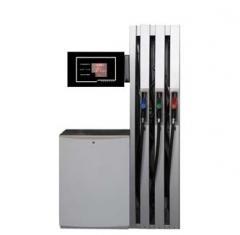 Топливораздаточная колонка Ливенка-33601СМ
