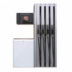Топливораздаточная колонка Ливенка-34801СМ