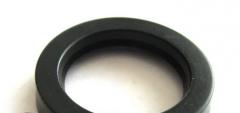 Уплотнительное кольцо LPG 450, 207