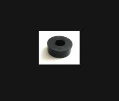 Уплотнительное кольцо AILE, LPG-K25U-04