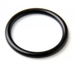 Уплотнительное кольцо LPG 450, 806