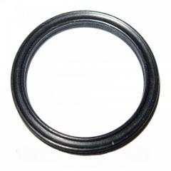 Уплотнительное кольцо поворотной муфты