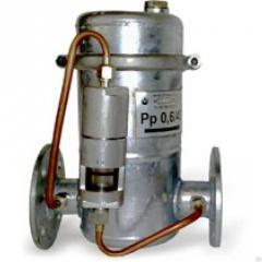 Фильтр жидкости ФЖУ 25-0,6