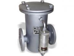 Фильтр жидкости ФЖУ 25-1,6