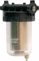 Фильтр сепаратор Gespasa FG 100