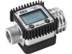Электронный счетчик для топлива Piusi K24-UL M/F,