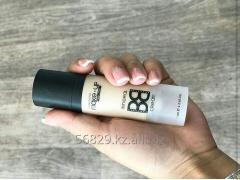 ВВ крем (BB Cream )