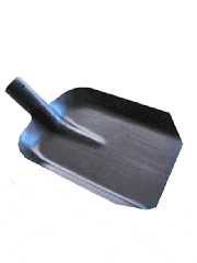 Shovels sovok from 230 tg/1 piece