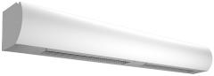 Тепловая завеса серия 100 Оптима КЭВ-10П1062Е