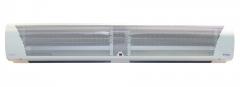 Тепловая завеса серия 400 Комфорт КЭВ-П4121А