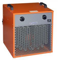 Тепловентилятор электрический КЭВ-20Т20Е