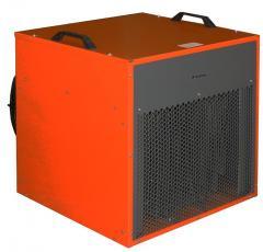 Тепловентилятор электрический КЭВ-100Т20Е