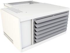 Газовый тепловентилятор АТ55Н