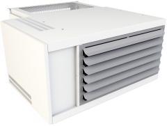 Газовый тепловентилятор АТ35C