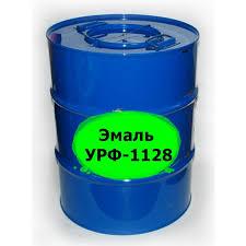 Эмали УРФ-1128