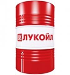 Масло всесезонное гидравлическое Лукойл ВМГЗ...