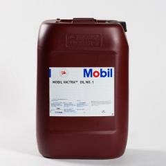 Масло Mobil Vactra Oil №2 20 Lt