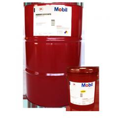Mobil DTE 10 Excel 68 20 Lt oil
