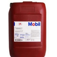 M-SHC Rarus 46 208 Lt oil