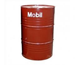 Mobil Centaur XHP oil of 461 180 kg