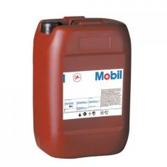 Масло Mobil Vactra Oil №1 208 Lt