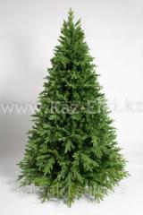 Искусственная елка премиум класса Фьеро для дома,