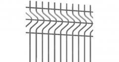 Панель Medium 1,73х2,5 Zn GL