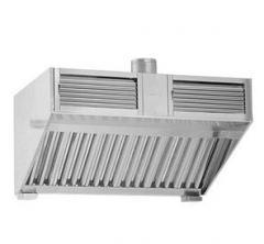 Местный вентиляц. отсос МВО-500 с фильтром