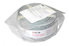 Cable of heating self-regulating 17KCTM2-T
