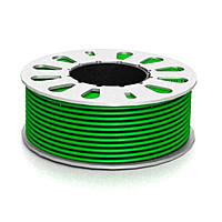 Секция нагревательная кабельная 14 GBA - 300