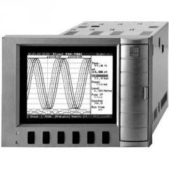 Безбумажные регистраторы Memograph RSG 10
