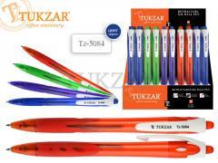 Ручка автоматическая Tukzar