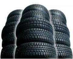 Tire, autotires
