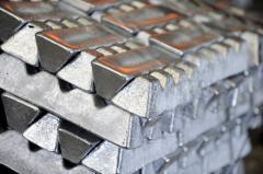 A8 aluminum