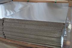Sheet AMG3M 1,5х1200х3000