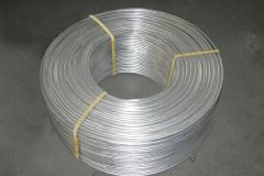 Wire D18 4,0