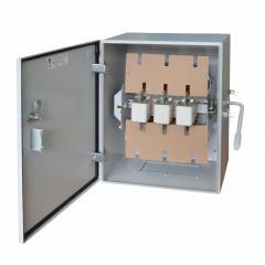 Ящик силовой ЯРВ-100 2М с пн
