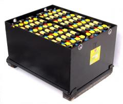 Rechargeable batteries, sale, the price to buy,