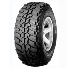 Tires for SUVs, all season tires for 4Х4