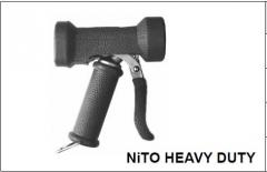 Водяной пистолет NiTO HEAVY DUTY