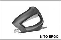 Водяной пистолет NiTO ERGO