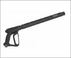 Пистолет высокого давления для воды MTM MH-100020*
