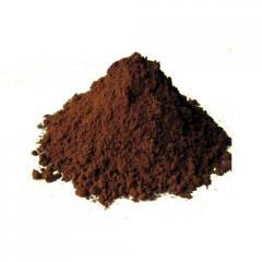 Какао 10-12%