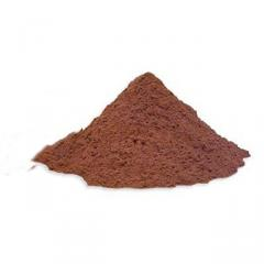 Какао 7-9%