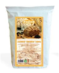 Готовые хлебные смеси Овсяная, 4870004102910