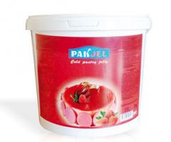 Jelly for decoration of Malines 200 gr.,