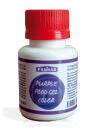 Пищевой краситель Фиолетовый, 4870004105423