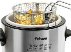 Deep fryer of TRISTAR FR-6915