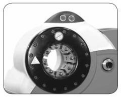 Версии управления установок опрессовки фитингов FINN-POWER MS(N)